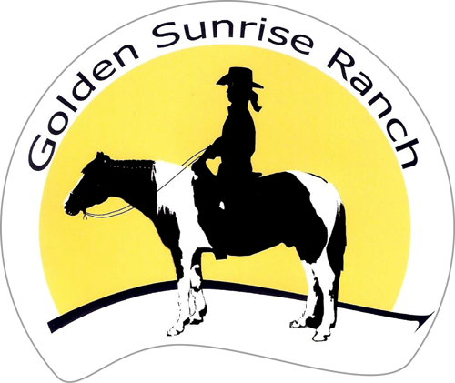 Golden Sunrise Ranch